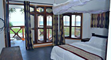 saadani-park-hotel (3)